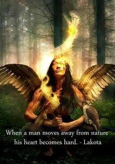 Lakota_nature