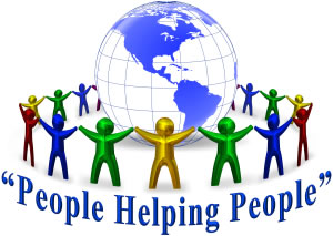 peoplehelpingpeople_